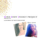 Mind Body Energy Project