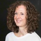 Cristina Cleoveo