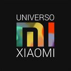 Universo Xiaomi