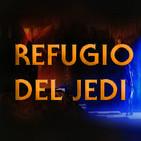 Refugio Del Jedi