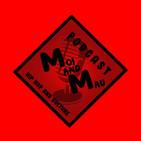 Podcast M&M