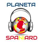 Planeta Spaniard