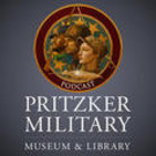 Pritzker Military Library