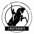 Equipo Libertadores