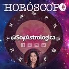 Astroguía