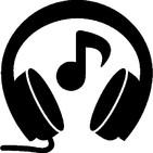 Musikaec.com