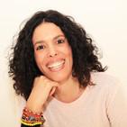 Francisca Ruiz Ramírez