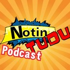 NotinTUDUPodcast