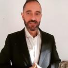 Antoni Martínez