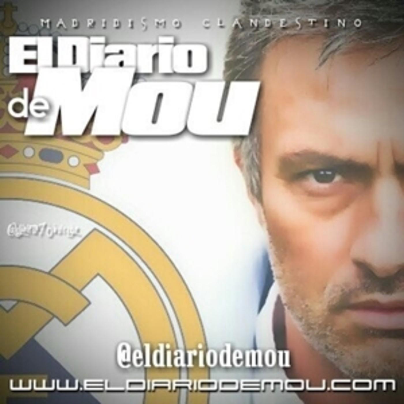 eldiariodemou