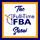 The Full-Time FBA Show - Amazo
