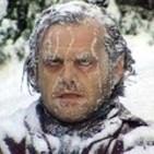 Frozen_Bollocks