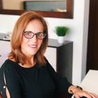 Psicóloga Mercedes Vallenilla