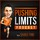 Pushing Limits Podcast