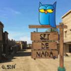 Sei de Nada (http://www.seiden