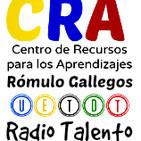 Radio Talento UETDT