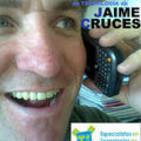 Jaime Cruces