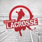 Inside Lacrosse