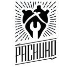 Radio Pachuko