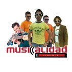 MusicCalidad