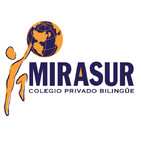 miramiradio