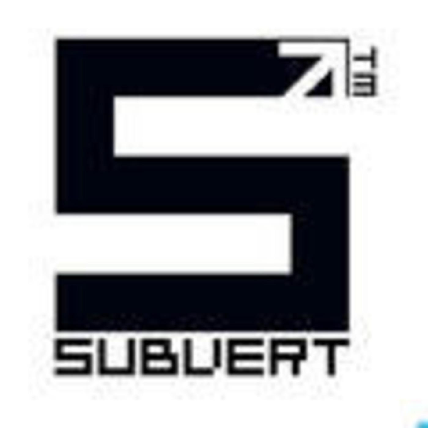 Subvert HQ