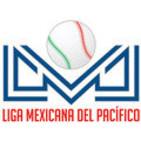 lmp_beisbol
