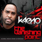 Kaeno / The Vanishing Point &a