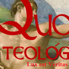 Quorum Teológico