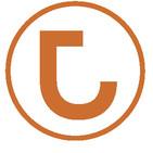 Naranja Media Podcasts