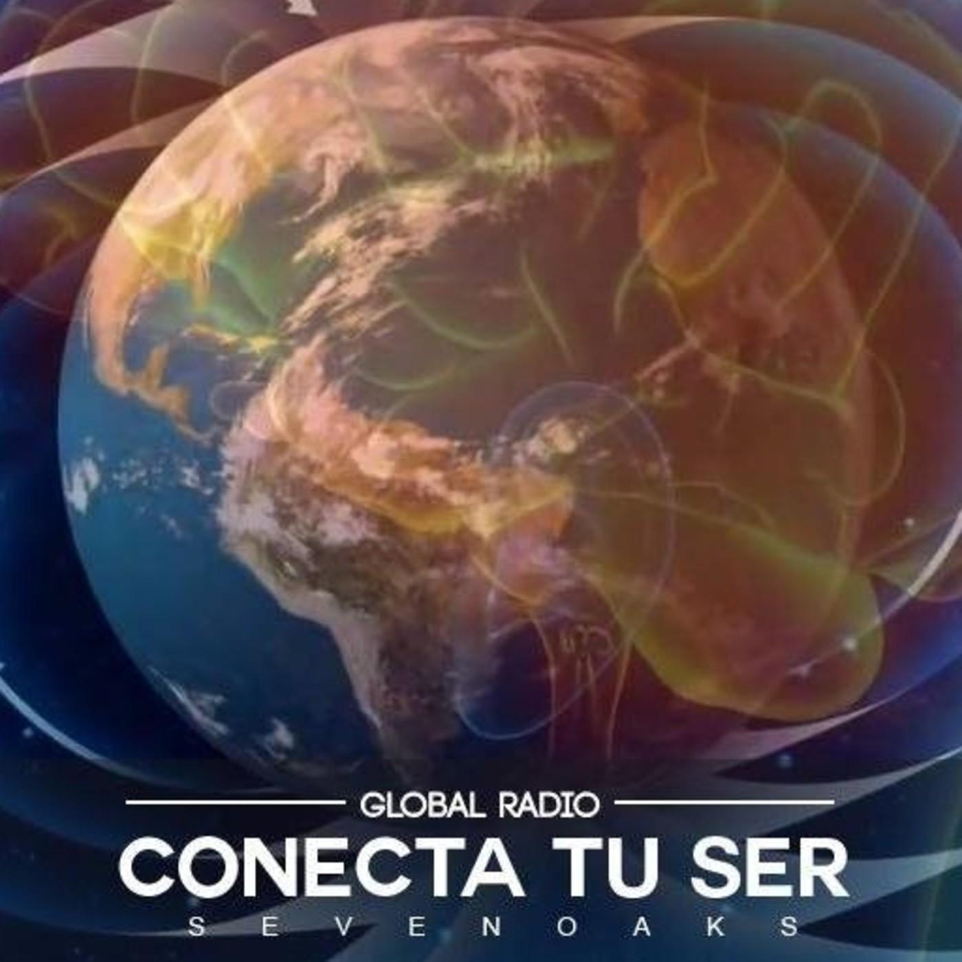 Global Radio CTS Sevenoaks