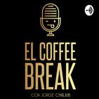 El Coffee Break