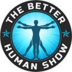 Become a Better Human Being |D