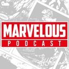 Marvelous Podcast