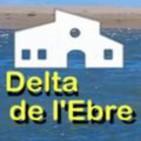 Casa Lo Fangar Delta de l'Ebre