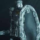 EzioMartell