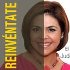 El Podcast de Judith Martinez-