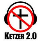 Atheistisches Podcast Projekt