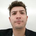 Andrés Rettiz