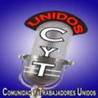 CyTUnidos