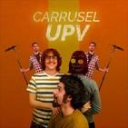 Carrusel UPV