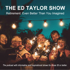 The Ed Taylor Show