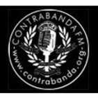 Contrabanda FM