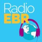 AdministraciónRadioEBR