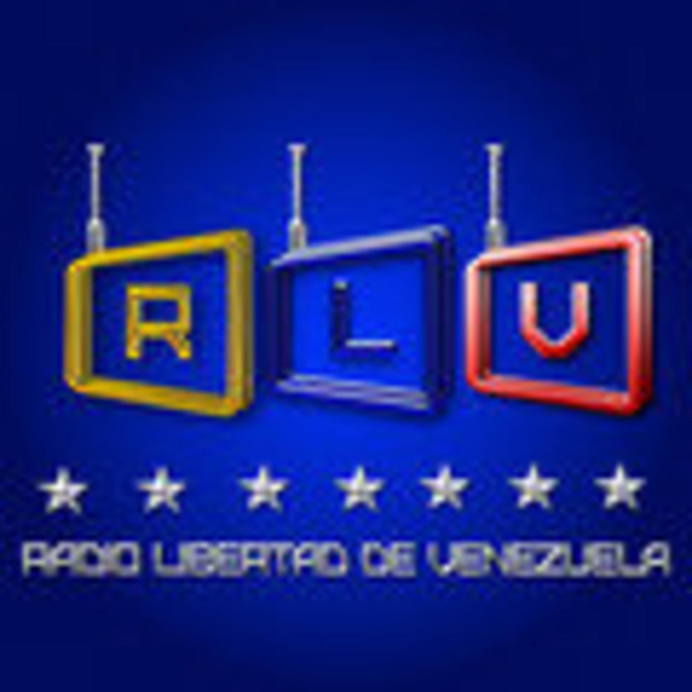 Radio Libertad de Venezuela
