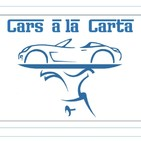 CARS a la Carta