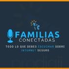 Familias conectadas
