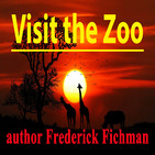Visit the Zoo