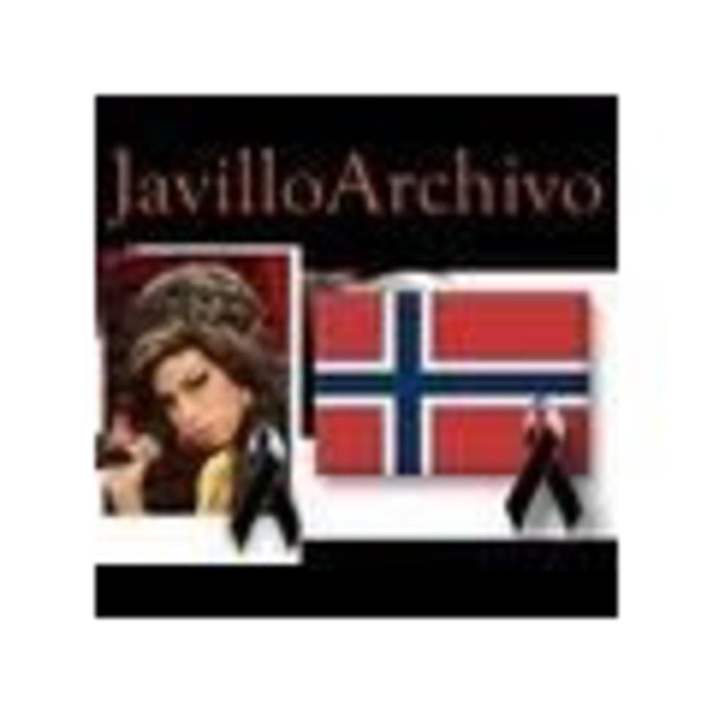 JavilloArchivo