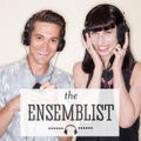 The Ensemblist: Mo Brady and N